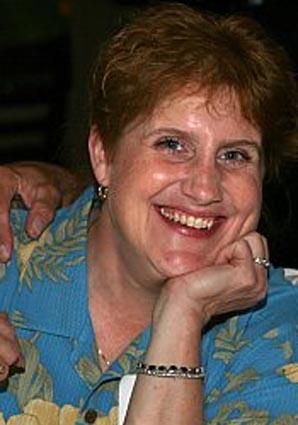 Leigh Sessler